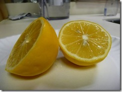 lemon-720336