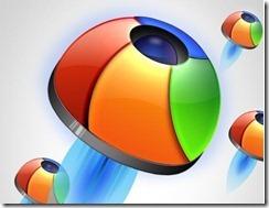 chrome_mushroom_logo