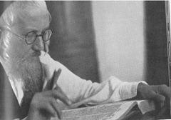 Talmud one word4