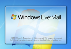 Windows-Live-Mail-Login-in-Windows-7