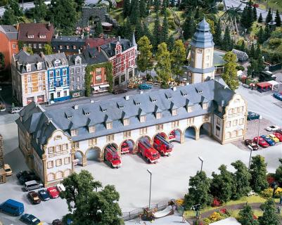 knuffingen-im-miniatur-wunderland-hamburg