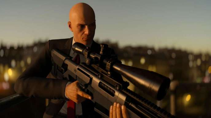 2888418-e32015-youtube-gs-stageshow--hitman2